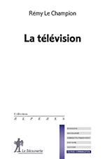 La télévision - La découverte