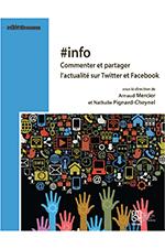 #Info Commenter et partager l'actualité sur Twitter et Facebook
