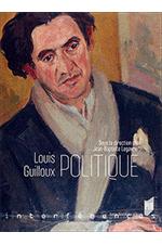 Louis Guilloux politique - Interférences