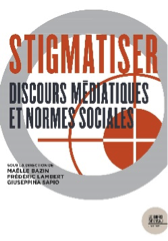 stigmatiser.png