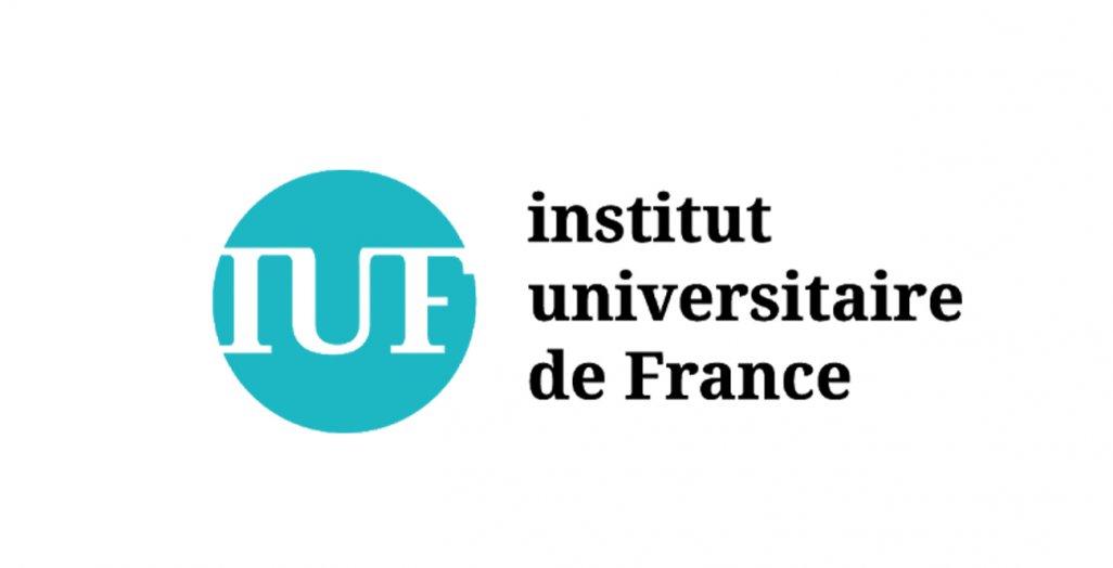 iuf-logo-1300x867.jpg