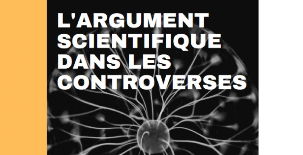 largument_scientifique_dans_les_controverses.png