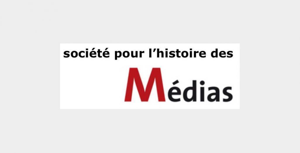 logo_sphm_site.jpg