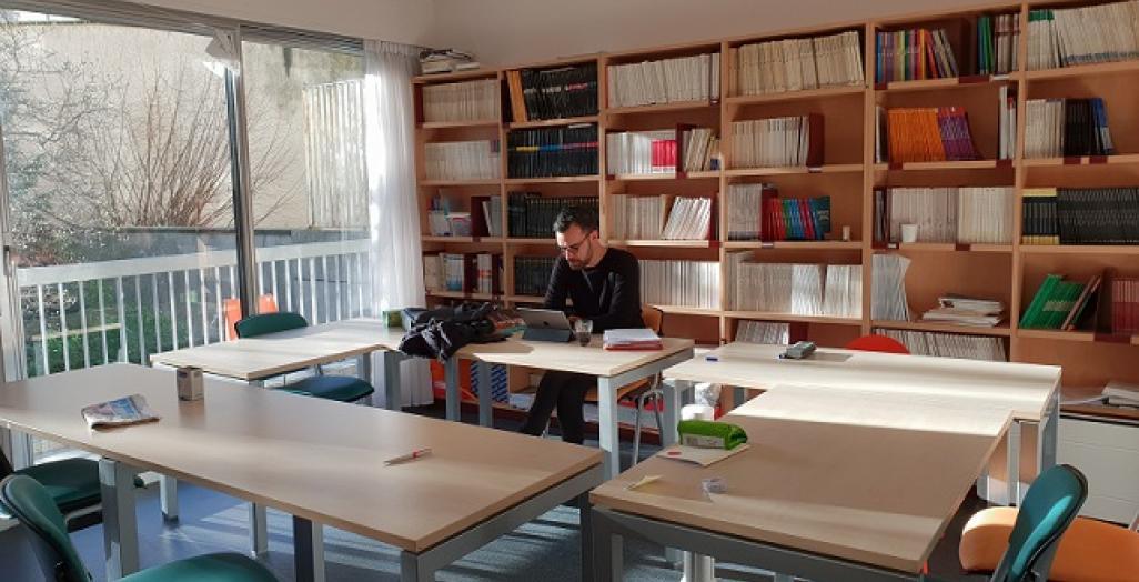 salle_des_doctorants