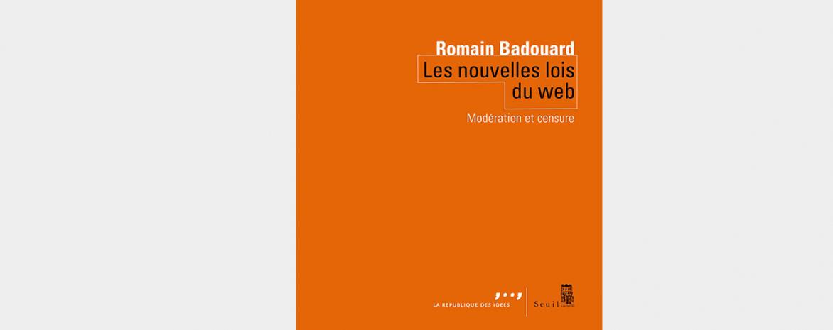 badouard_web-carism.jpg