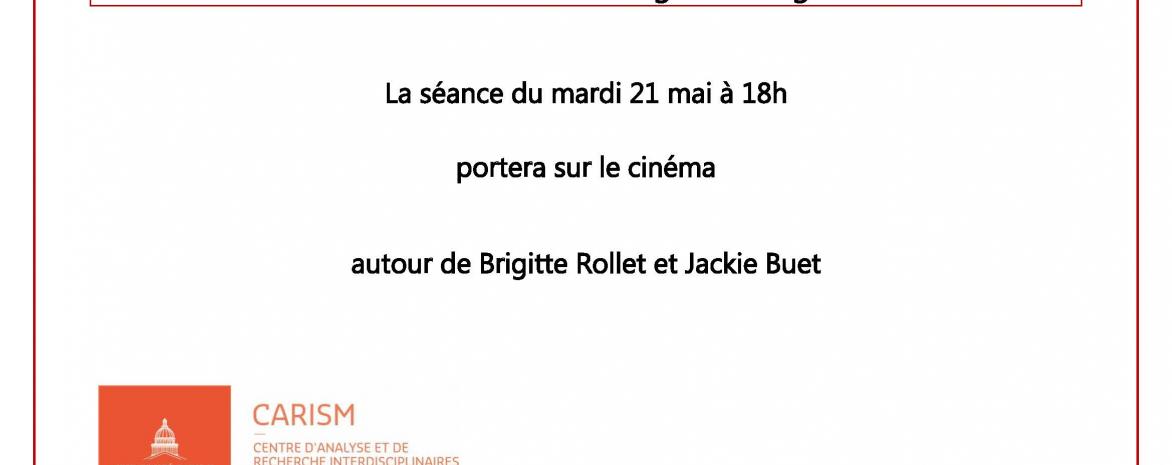 cinema_ateliers_professions_culturelles_et_inegalites_de_genre_en_france.jpg
