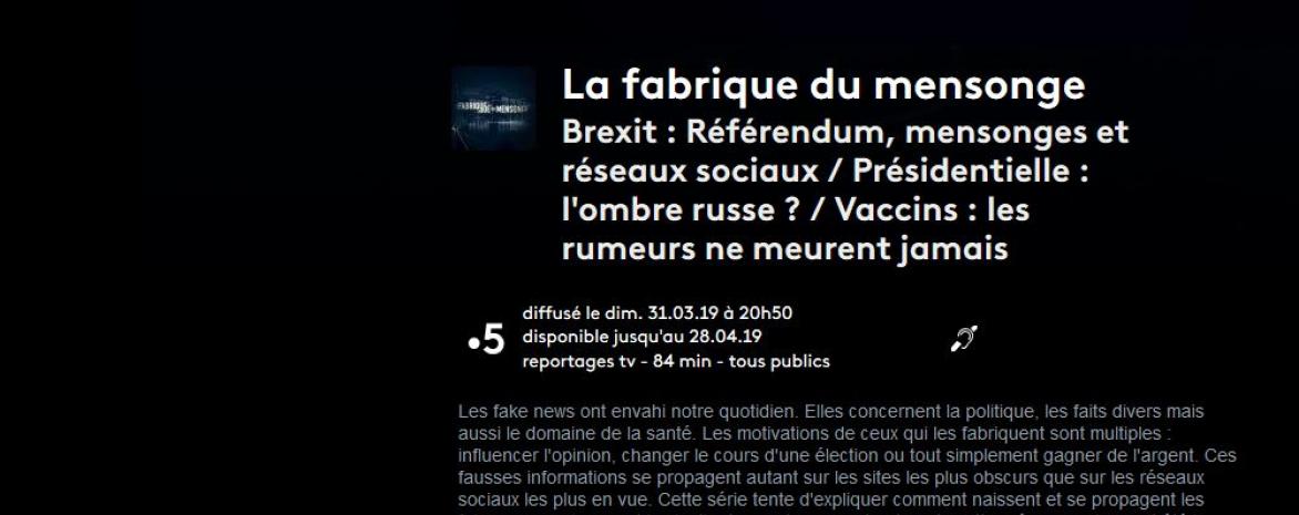 fabrique_mensonge_5.jpg