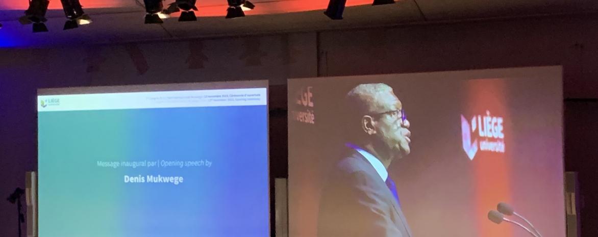 congres chaire Mukwege.jpeg