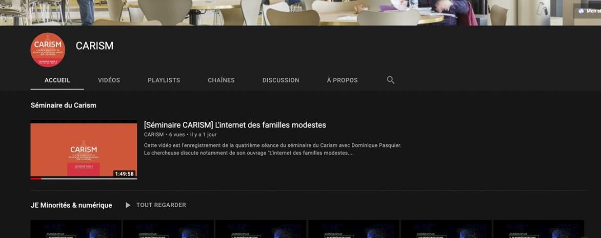 youtube-site.jpg