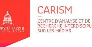 logo_cmjn_300dpi_carism.jpg
