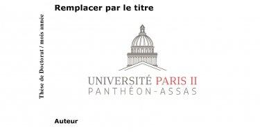 modele-these-parisii-logo2016-maj-31-08-2016.jpg
