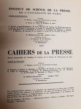 cahier_de_la_presse
