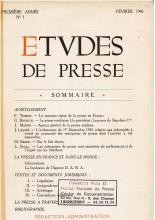 etudes_de_presse_1.