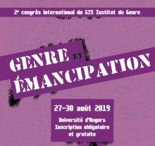 genre_et_emancipation.jpg