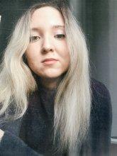 gulnara_zakharova.jpg
