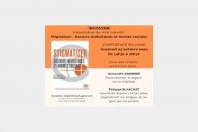 invitation_stigmatiser.jpg