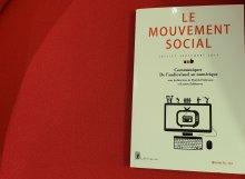 mouvement_sociall.jpg