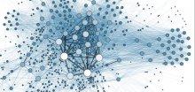 network-720x340.jpg